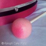 glitter-cake-pops-2