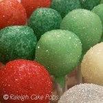 sparkle-cake-pops-2