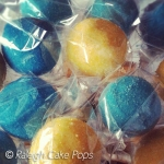 sugar-cake-pops-3