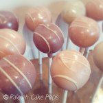 wedding-cake-pops-3