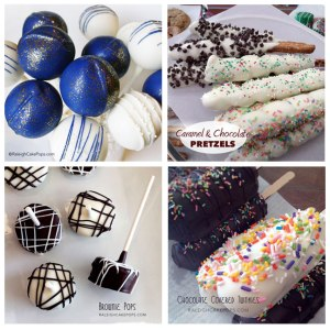 Denim-Cake-Pops